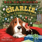 Charlie and the Christmas Kitty (Instruments)