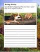 Charlie the Ranch Dog Stuck in the Mud Primary Novel Study Guide Teaching Unit