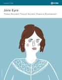 Charlotte Brontë - Jane Eyre - Lesson Plan