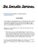 Charlotte's Web: A Novel Study Using Socratic Seminar