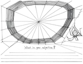 Activity Sheets for Charlotte's Web