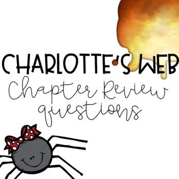 Charlotte's Web Bundle