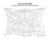Charlotte's Web Character Traits