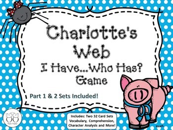 Charlotte's Web Discounted Bundle