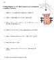 Charlotte's Web Quiz Bundle Ch.1-22