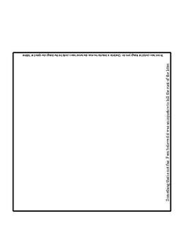 Charlotte's Web Tarsia Vocabulary puzzle HUGE