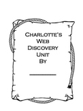 Charlotte's Web Discovery Unit