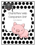 "Charlotte's Web ""Funified"" Unit"