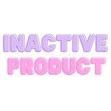 Charlottes Web Paperless Digital Novel Study for Google Slides