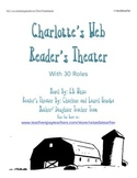 Charlotte's Web Reader's Theater