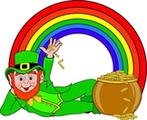 Charming Activities for St. Patrick's Day