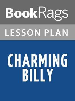 Charming Billy Lesson Plans