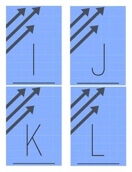 Chart Banner