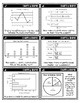 Charts & Graphs Task Cards