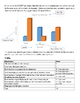 Charts in Powerpoint 2013