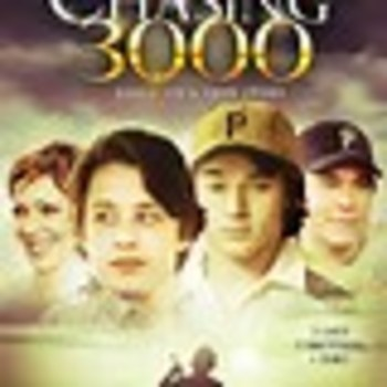 Chasing 3000 - Movie Guide