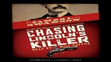 Chasing Lincoln's Killer Quick Writes