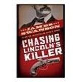 Chasing Lincoln's Killer - Discussion Questions