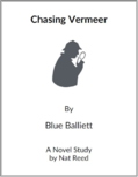 Chasing Vermeer -  (Reed Novel Studies)
