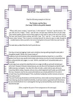 Chasing the Falconers Novel Unit Plus Grammar