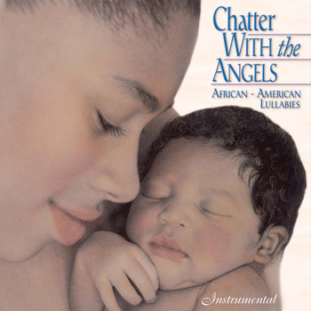 Chatter With The Angels Instrumental