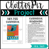 ChatterPix Project