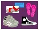Chaussures et Accessoires (Shoes and Accessories) PowerPoint