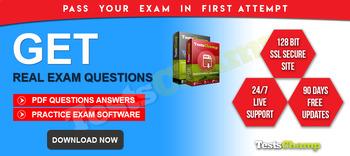 Cheat Sheet VMware VCP 2V0-51 19 PDF Dumps ~ Exam Real Questions