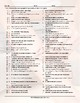 Cheaters and Dishonesty Sentence Match Spanish Worksheet