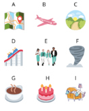 Check-In Picture Cards-A virtual social-emotional game to discuss feelings