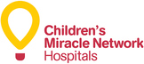 Check-Out Charity - CMN Hospitals