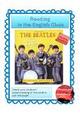 Check your Understanding - The Beatles