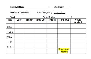 Checkbook System/Economy System