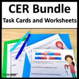 CER Bundle