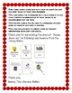 Checklists for 5th Grade ELA Common Core Standards and File Labels