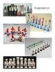 Checkmate Ceramics Project