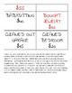 Checks and Balances: Adding Positive and Negative Integers