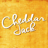 Cheddar Jack Font for Commercial Use