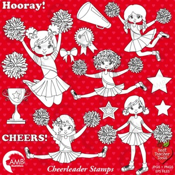 Free Cheerleader Stick Figure, Download Free Clip Art, Free Clip Art on  Clipart Library
