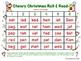 Cheery Christmas Roll & Read Bonus Pack-27 games