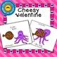 Cheesy Valentines