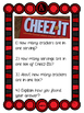 Cheez-It Math