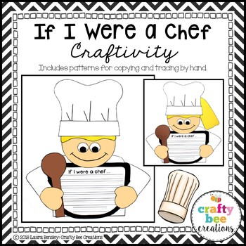Chef Craft