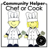 Chef Craft