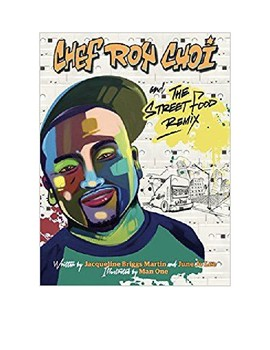 Chef Roy Choi Trivia Questions
