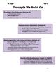 Chem 30 Unit B Electrochemistry Workbook