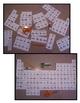 Chem Chart 1 Charticus Gigantica SURFFDOGGY