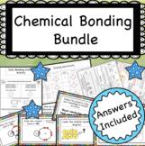 Chemical Bonding Bundle