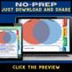 Chemical Bonding Digital Flip Book