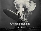 Chemical Bonding PowerPoint Presentation